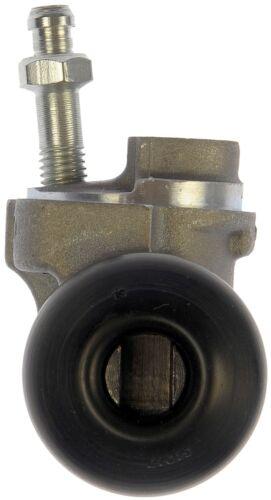 Drum Brake Wheel Cylinder-First Stop Rear Dorman W610152