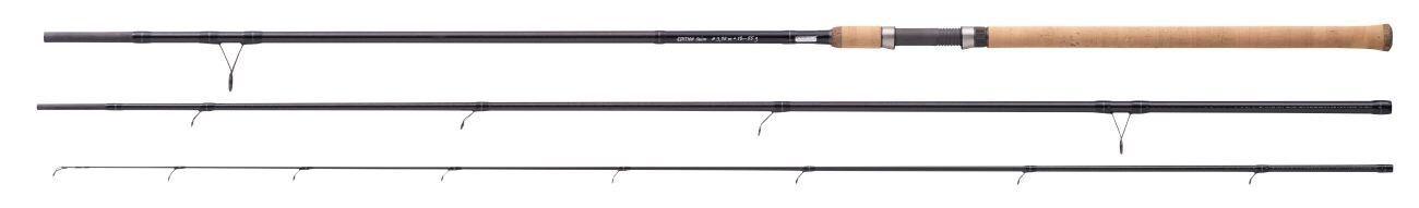 Balzer Edition IM12 Sbiro 55 395cm 18-55g