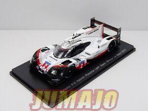 24H89E-1-43-HACHETTES-24-Heures-Le-Mans-Porsche-919-Hybrid-Winner-2017-Bernhard