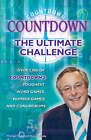 Countdown: The Ultimate Challenge by Michael Wylie, Damian Eadie (Paperback, 2005)