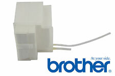 Brother INK Absorber BOX Tinten MFC-j280W J525W J625W J825W J725 J425 LX8484001