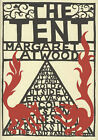 The Tent by Margaret Atwood (Hardback, 2006)