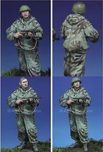 Alpine-Miniatures-1-35-35128-WW2-Russian-Scout-2