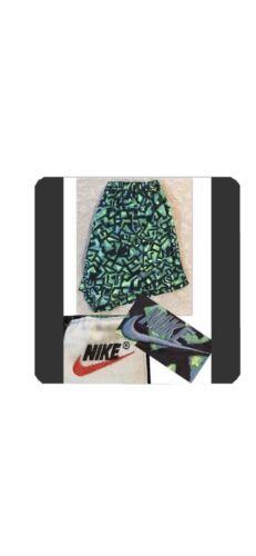 Vintage Nike Trunks