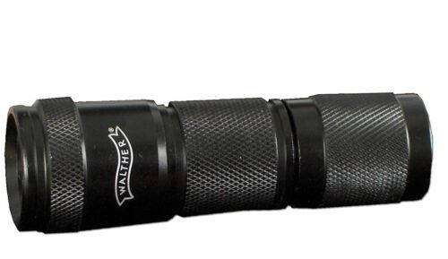Umarex Walther LED linterna hasta 800 lumen! mgl 1100x2 ctl50 o accesorios