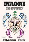 Maori Vol.2 - Bedeutungen von Johann Barnas (2015, Taschenbuch)