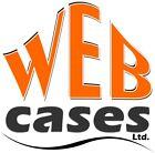 webcases