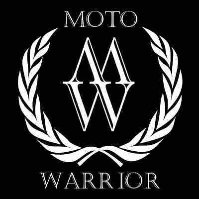 motowarrior
