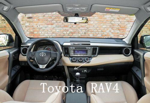 2 seats heated seat,seat heater,2dial,fit Toyota Corolla Camry,Yaris,landcuriser