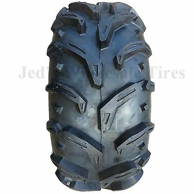 Deestone Swamp Witch 26x10-12 ATV Tire 26x10x12 D932 26-10-12