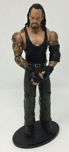 The-Undertaker-Wrestling-Action-Figure-Mattel-2011