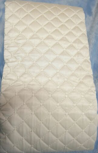 NEW Hudson Park Marble Deco Standard Cotton /& Silk Sham