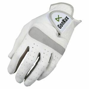 GONKUX-Golf-gloves-gloves-men-039-s-gloves-feel-good-size-26-left-hand-Z1W3