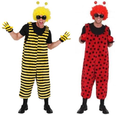 APE COCCINELLA Minnie Mouse Mouse Costume Ape Costume MAGGIOLINO Costume Fata API