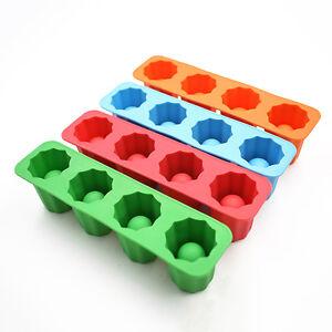 Tireurs-Ice-Cube-Shot-verre-gel-moule-Maker-silicone-plateau-Party-FR