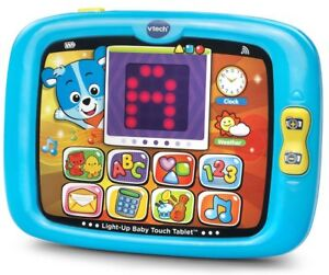 Learning-Kid-Baby-Activity-Tablet-Educational-Toys-For-1-2-3-Year-Olds-Toddler