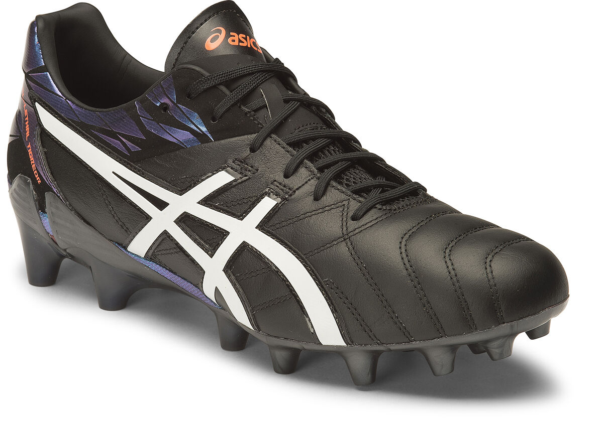 ASICS GEL LETHAL LETHAL LETHAL TIGREOR 9 IT FOOTBALL Stiefel (9001) 90e96c