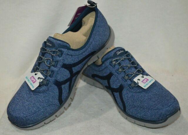 Damen Klassische Stiefel Modische Blockabsatz High Heels 819779 Schuhe