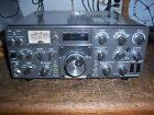 Kenwood TS-830S HF Transceiver - Very Nice Condition - Works Great