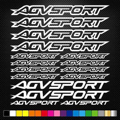 METZELER 21 Stickers Autocollants Adhésifs Auto Moto Voiture Sponsor Marques