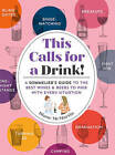 This Calls for a Drink! by Diane McMartin (Hardback, 2016)