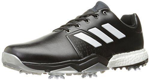 Adidas 3 golf Uomo adipower spinta 3 Adidas wd cblac scarpa - scegli sz / colore. e9aa09