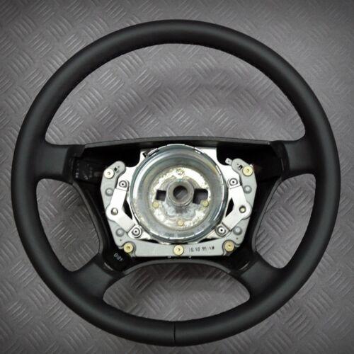 w202 steering wheel volant. C-Classe E-classe w210 w140 Volant pour MB w124