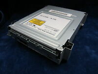 XBOX 360 Replacement DVD Drive Toshiba Samsung TS-H943 * Refurbished*