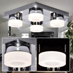 Design Plafonnier Led Sommeil Clients Chambre Projecteur Spot Lampe ...