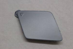 BMW 5er F10 M5 Cap Cover Towing Hook Towing Eye Bumper 8047375