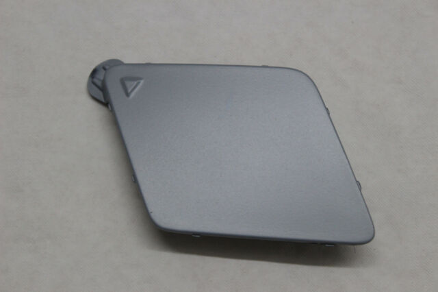 BMW 5 Series F10 M5 CAP COVER TOWING HOOK TOWING EYE Bumper 8047375