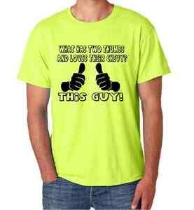 Chevy This Guy Chevy Truck Car Racing Silverado Shirts Ebay