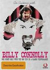 An Audience With Billy Connolly (DVD, 2011)