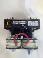 REVERSING CONTACTOR CM, Coffing, Yale, ECT.  27885 For Hoists 8965RO10       NEW
