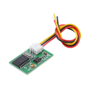 Details about Immobilizer Emulator for Renault Bypass Repair Auto Accessory