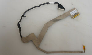 HP-Mini-110-1000-LCD-Video-Cable-537657-001