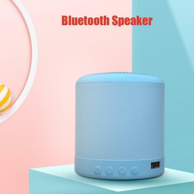 Cambridge Audio G2 Mini Non Portable Bluetooth Speaker Black For Sale Ebay