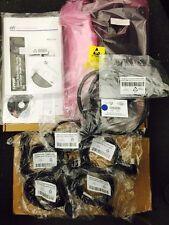 Konica Minolta A4FRWY2 Fiery Print Controller IC-414 for BH C554 C454 C364 C284