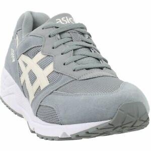 ASICS-Gel-Lique-Athletic-Shoes-Grey-Mens