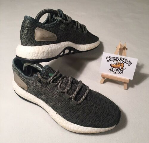 Boost Pure 5 Mens Trainers Fitness' Uk Ultra Gym 2 'gym Vintage 7 2HID9EW