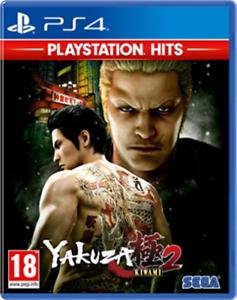 Yakuza-Kiwami-2-PS4-PlayStation