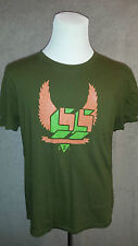 rare DIESEL DSL55 MAn's T-Shirt Size: M/L in VERY GOOD Condition