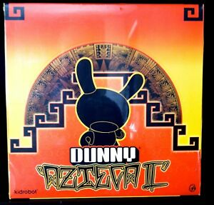 Dunny 3   Dunny 3
