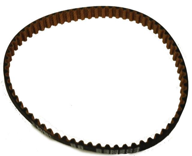 Kirby Rug Rat Turbo Brush Belt 32-3311-01