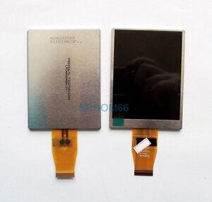 New-LCD-Screen-Display-Repair-for-Nikon-Coolpix-S3000