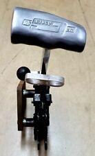 Mr Gasket V Gate Shifter 4 Four Speed Chevy