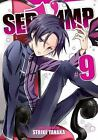 Servamp: Servamp Vol. 9 9 by Strike Tanaka (2017, Paperback)
