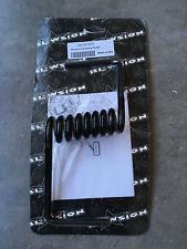 molla piantone 03-04-003 moto acqua SX-R800 SXR800 2003 + handlepole spring
