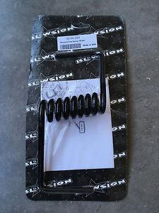 molla-piantone-03-04-003-moto-acqua-SX-R800-SXR800-2003-handlepole-spring