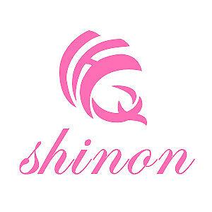 shikanson_0